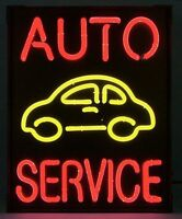 Quality affordable auto repair $60 shop rate