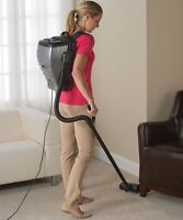Gross Busters - Home and Office Cleaning