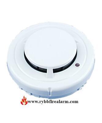System Sensor 2351e Conventional Smoke Detector Free Shipping The Same Day