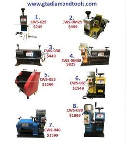 Scrap Wire Stripper, Cable Stripper Cutter, Fully Automatic, FREE SHIPPING Guaranteed Low prices. Shipping Available