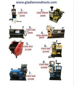 Scrap wire, Copper wire strippers,Cable Stripper, Cutters,Brand New FREE SHIPPING 1 year Warranty Guaranteed Low Prices