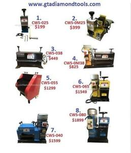 Scrap Wire Stripper, Cable Stripper Cutter, Fully Automatic, Brand New. Guaranteed Low prices