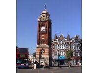 Spanish Courses/ Classes/ Lessons/ GCSE Spanish Crouch End, Finsbury Park, Archway