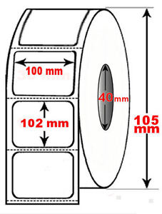 Rotolo-da-500-etichette-adesive-mm-100x102-Termiche-1-pista-anima-40