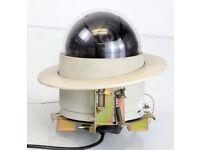 JVC Colour PTZ Dome CCTV Camera (Bath BA2 area)