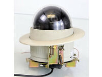 JVC Colour PTZ pan tilt zoom Dome CCTV Camera (Bath BA2 area)