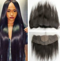 Microbead ext, Custom lace wigs, weaves, braids,  and bundles! !