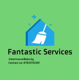 End of tenancy clean/Deep clean/Carpet clean/100% Return your Deposit