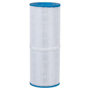 Spa Replacement Filter Cartridge - FC-2390