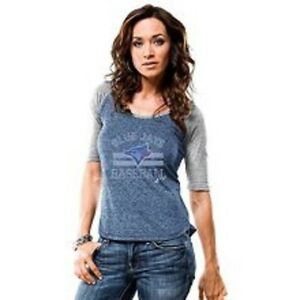 Online Tee Shirt Business For Sale With Established Traffic