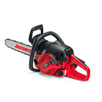 chainsaw Jonsered 14""