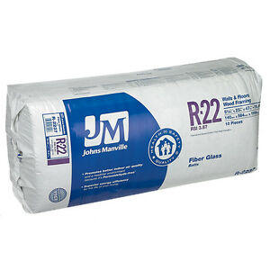 FREE Insulation Delivery Directly Into Your Home! Edmonton Edmonton Area image 6