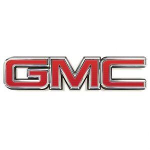 Looking for GMC sierra