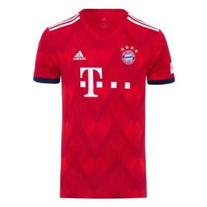BAYERN 2019 HOME JERSEY FOR SALE