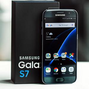 Galaxy S7 Telus 32Go