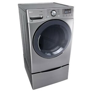 LG dryer best price