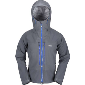 MEN'S NEO GUIDE JACKET XL - for sale