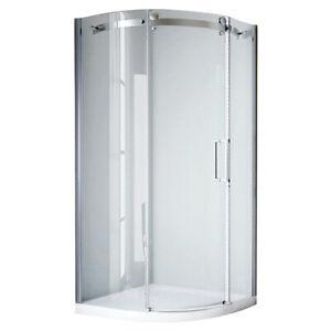 Porte de douche shower door