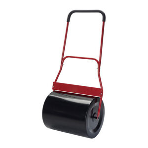 Push Lawn Roller - WANTED TO BUY