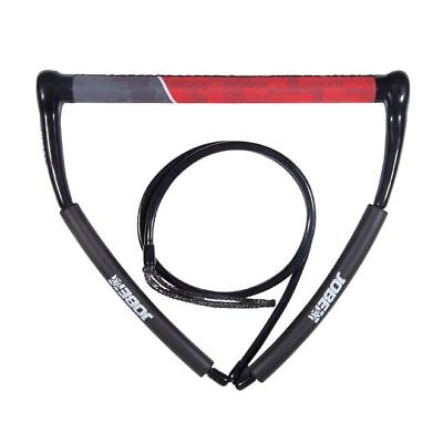 Jobe Touch Sublimated Wakeboard Handle