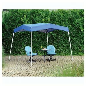 Outdoor Gazebo - 8' x 8' - Brand New