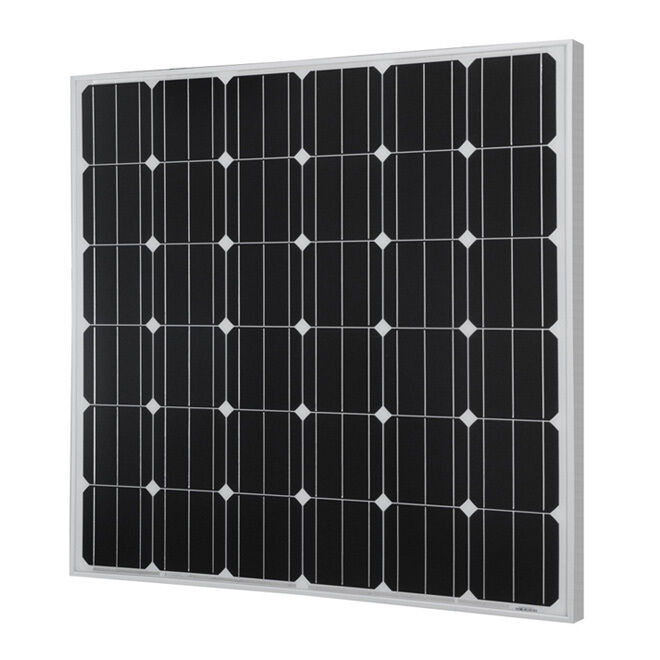 Everything Solar Modules Inverters Chargers Cables