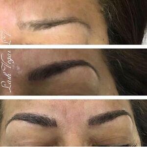Microblading Discount!