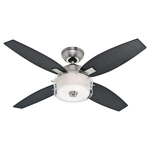 Hunter Acadia ceiling fan