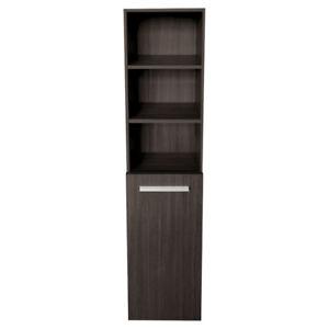 Luxo Design storage cabinet
