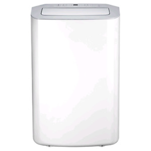 BRAND New Arctic King 3-in-1 Air Conditioner 12,000 BTU