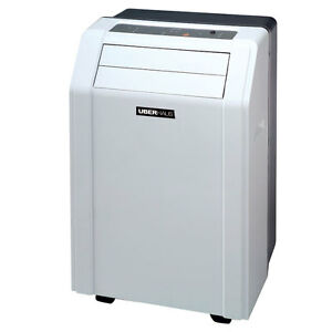 Rona 3-in-1 Portable Climatisation Air Conditioner