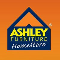 Sales Manager - Pickering