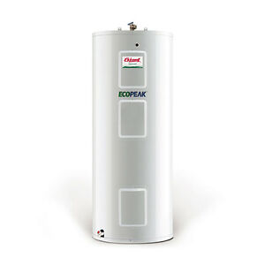 Electric Water Heater 60 Gal, new in box