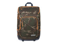 ANIMAL Backpack, Camouflage Green - Brand New, Ideal gift