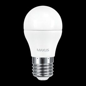 Wide range of LEDs, from GU9, MR16, E27,E14, candles, golfballs, standart bulbs,G95, R50, R63.