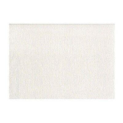 String / Stria Raised White Textured Paintable Wallpaper 5815785 Blue Mountain Blue Textured Wallpaper