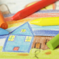 Affordable , great service @ myhome daycare
