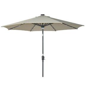 parasol rectangulaire kijiji