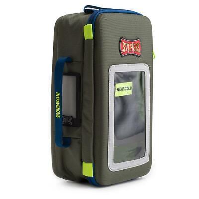 Statpacks G3 Intravenous Cell Iv Bag