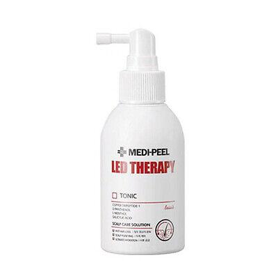[MEDI PEEL] LED Therapy Tonic - 120ml /  Korea Cosmetics