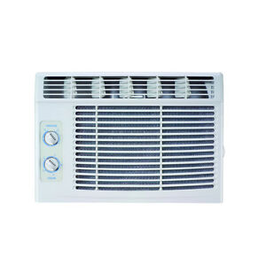 In medical need of air conditioner