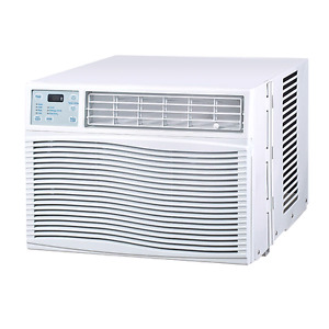 Free air conditioner pickup service