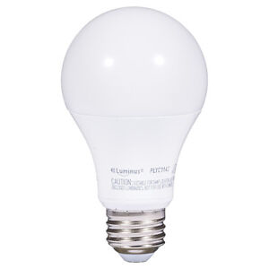 Free Energy Efficient Products including LED bulbs!