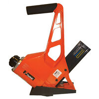 "Nailer - ""Paslode"" 2-in-1 Flooring Nailer/Stapler"