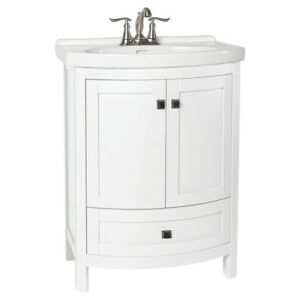 Bathroom Sinks Kijiji bathroom vanities sink | kijiji in new brunswick. - buy, sell
