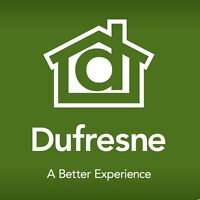 Delivery Driver - Kenora