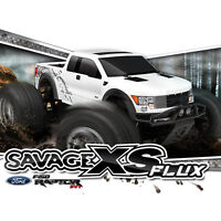 Savage xs and Bullet parts/ drift tires and nitro star parts.