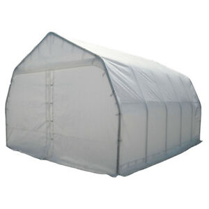 *BRAND NEW* Abri d'Auto tempo Car Shelter Double 18x20 for 2 car