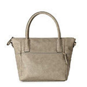 Need to sell my Designer Bags/Purses/Totes - New / Like New