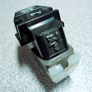 VICTOR Z1S SUPERB MM PHONO CARTRIDGE (Made In Japan